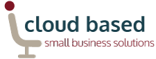 small business solutions Logo
